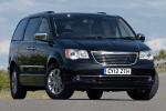 Chrysler_Voyager-auto-sales-statistics-Europe
