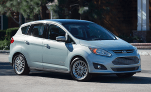 Ford-C-Max-hybrid-EPA-rating