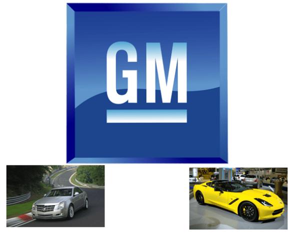 General_Motors-car-sales-figures-Europe