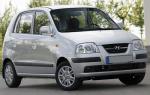 Hyundai-Atos-auto-sales-statistics-Europe