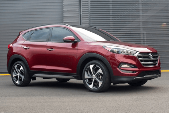 Hyundai_Tucson-new_generation-auto-sales-statistics-Europe