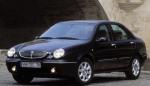 Lancia-Lybra-auto-sales-statistics-Europe