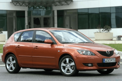 Mazda3-first-generation-auto-sales-statistics-Europe