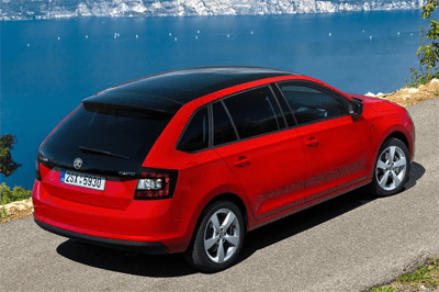 Skoda_Rapid_Spaceback-auto-sales-statistics-Europe