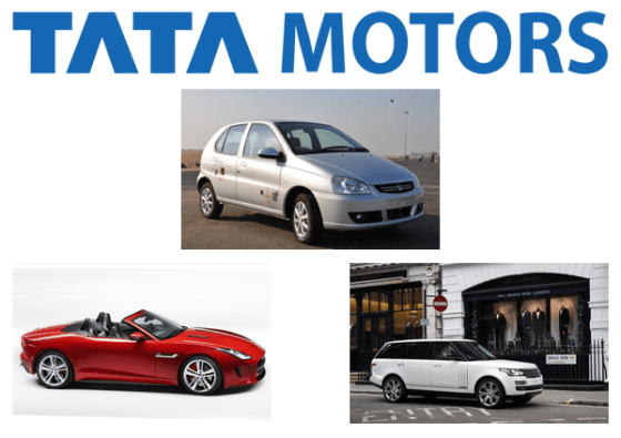 Tata-Motors-car-sales-figures-Europe