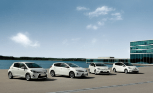 Toyota-hybrid-fuel-economy-lawsuit