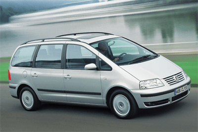 Volkswagen-Sharan-first-generation-auto-sales-statistics-Europe