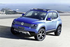 Volkswagen-Taigun-concept-all-new-models-2013