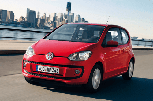 Volkswagen-Up-auto-sales-statistics-Europe