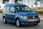Volkswagen_Caddy_Life-auto-sales-statistics-Europe
