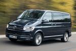 Volkswagen_Multivan-auto-sales-statistics-Europe