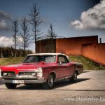 pontiac-gto-1967