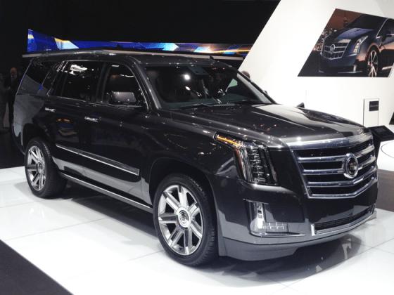 Cadillac-Escalade-Geneva-Autoshow-2014