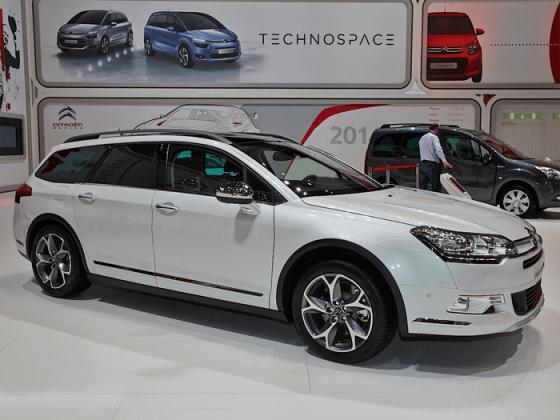 Citroen-C5-CrossTourer-Geneva-Auto-Show-2014