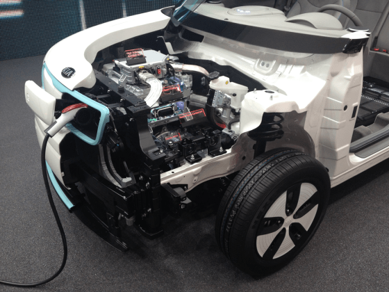 Kia-Soul-EV-Geneva-Autoshow-2014