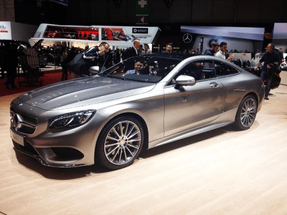 Mercedes-Benz-S-Class-Coupe-Geneva-Autoshow-2014