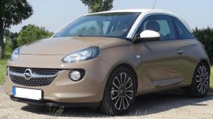 Opel-Vauxhall-Adam