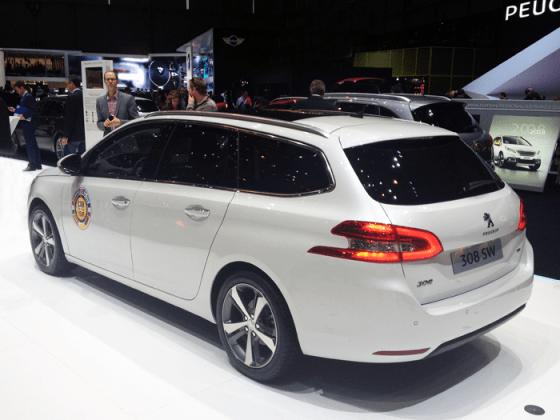 Peugeot-308-SW-Geneva-Autoshow-2014