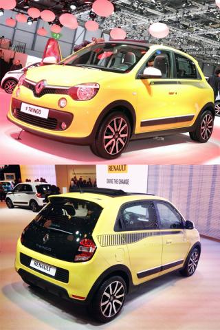Renault-Twingo-Geneva-Autoshow-2014