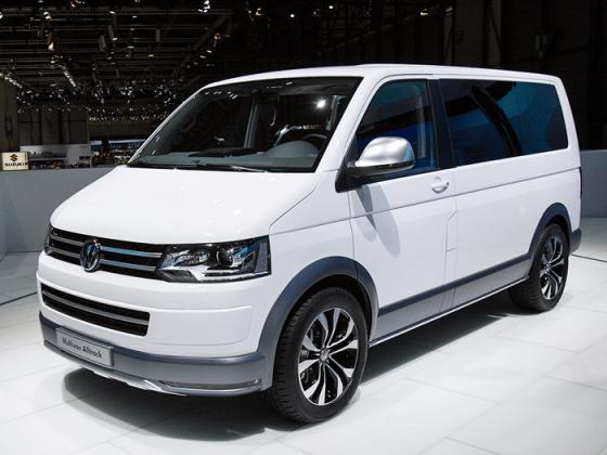 Volkswagen-Multivan-Alltrack-Geneva-Autoshow-2014