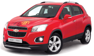Chevrolet-Trax-Manchester_United-sponsoring