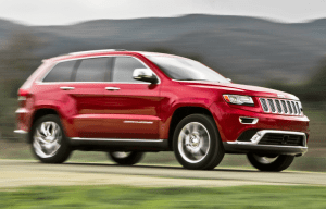 Jeep-Grand-Cherokee-EcoDiesel