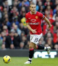 chevrolet-manchester_united-shirt-sponsor