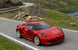 Alfa-Romeo-4c-auto-sales-statistics-Europe