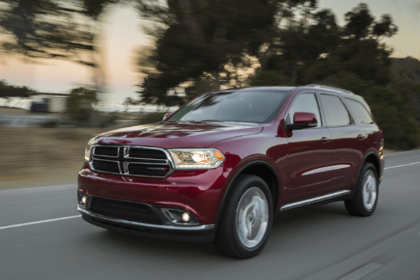 Dodge-Durango-auto-sales-statistics-Europe