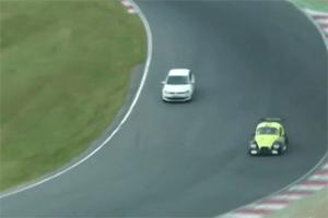 Volkswagen-Polo-Brands-Hatch-track