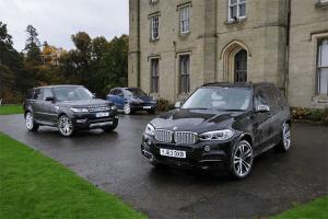 BMW-X5-Range_Rover-Sport-Porsche-Cayenne-premium-SUV-sales-Europe