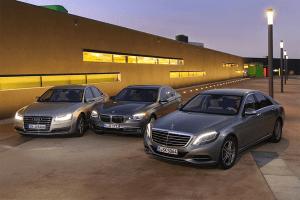 Mercedes-Benz-S_Class-Audi-A8-BMW-5_series-limousine-sales-Europe