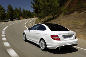 Mercedes_Benz-C_Class-coupe-European-sales-premium-coupe-segment