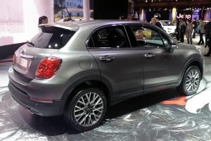 Fiat_500X-Paris-Auto_Show-2014