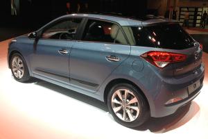 Hyundai-i20-Paris-Auto_Show-2014