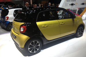 Smart_Forfour-Paris-Auto_Show-2014