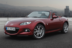European-car-sales-statistics-sports_car-segment-2014-Mazda_MX_5