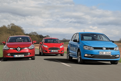 European-car-sales-statistics-december-2015