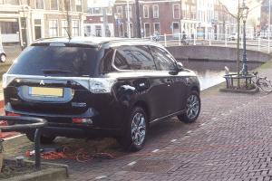 Mitsubishi_Outlander_PHEV-sales-Europe