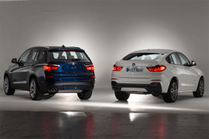 auto-sales-statistics-Europe-october-2014-BMW_X4-BMW_X3