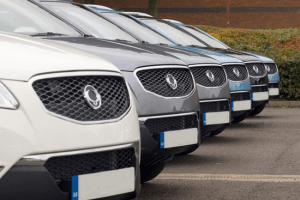 European-car-sales-ranking-november-2014-SsangYong
