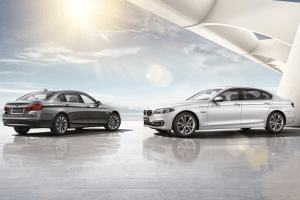 Auto-sales-statistics-China-BMW