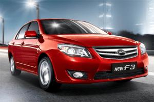 Auto-sales-statistics-China-BYD