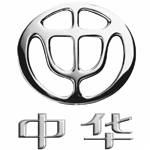 Auto-sales-statistics-China-Brilliance-logo