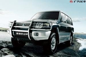 Auto-sales-statistics-China-Changfeng