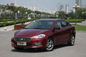 Auto-sales-statistics-China-Fiat
