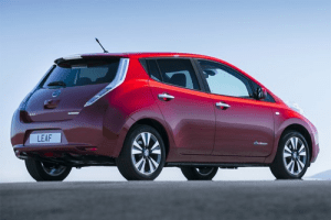Electric_car-segment-European-sales-2014-Nissan_LEAF