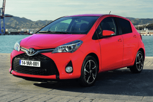European-auto-sales-statistics-2014-full-year-Toyota_Yaris