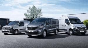 LCV-sales-statistics-Europe-Renault_Kangoo-Trafic-Master