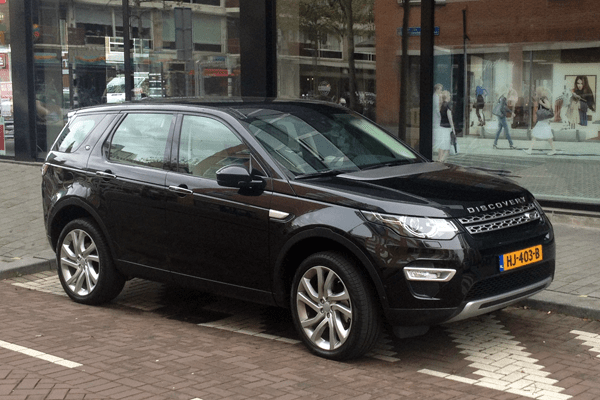 Land_Rover_Discovery_Sport-auto-sales-statistics-Europe